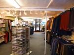 shop 006 (2) (640x480)